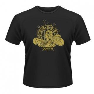 OPETH Zodiac, Tシャツ
