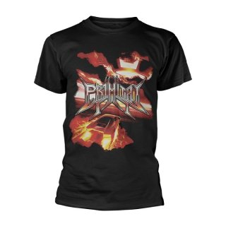 PRIMITAI The Calling, Tシャツ