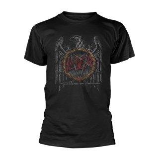 SLAYER Vintage Eagle, Tシャツ