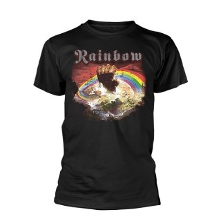 RAINBOW Event 2 (tour 2017), Tシャツ