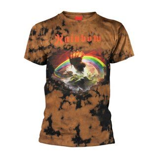 RAINBOW Rising (colour), Tシャツ