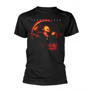 SOUNDGARDEN Superunknown, Tシャツ