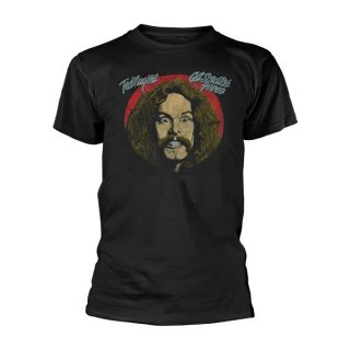 TED NUGENT Cat Scratch Fever Tour '77, Tシャツ