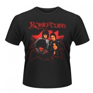 THIN LIZZY Roisin Dubh, Tシャツ