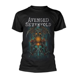 AVENGED SEVENFOLD Oracle, Tシャツ
