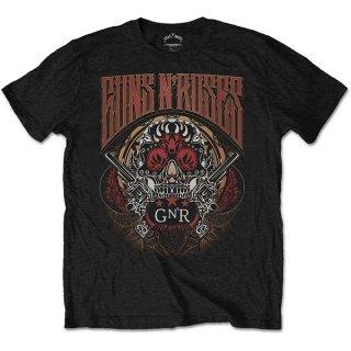 GUNS N' ROSES Australia, Tシャツ
