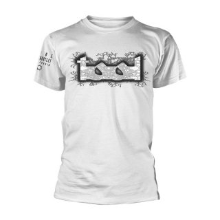 TOOL Double Image, Tシャツ