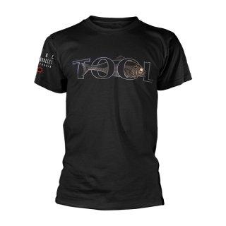 TOOL Fish, Tシャツ