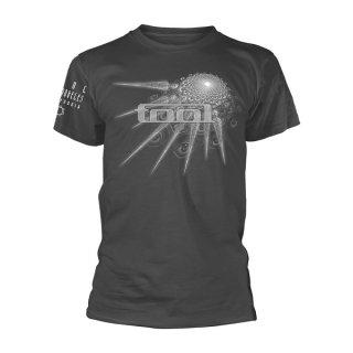 TOOL Phurba, Tシャツ