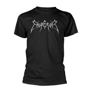 EMPEROR Logo, Tシャツ