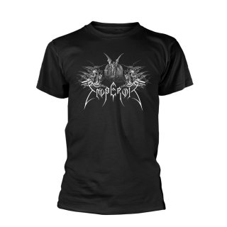 EMPEROR Praise The Lord, Tシャツ