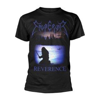 EMPEROR Reverence, Tシャツ