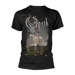 OPETH Horse, Tシャツ