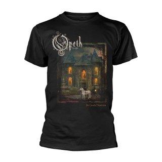OPETH In Cauda Venenum, Tシャツ