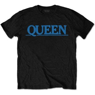 QUEEN The Game Tour, Tシャツ