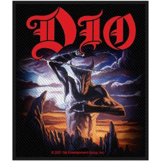 DIO Holy Diver/Murray, パッチ<img class='new_mark_img2' src='https://img.shop-pro.jp/img/new/icons5.gif' style='border:none;display:inline;margin:0px;padding:0px;width:auto;' />