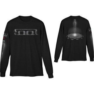 TOOL Spectre, ロングTシャツ