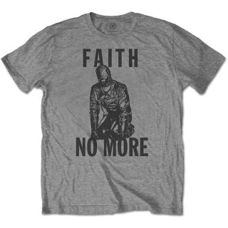 FAITH NO MORE Gimp, Tシャツ