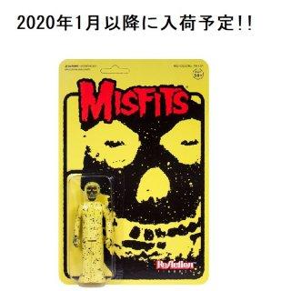 MISFITS The Fiend 2, フィギュア