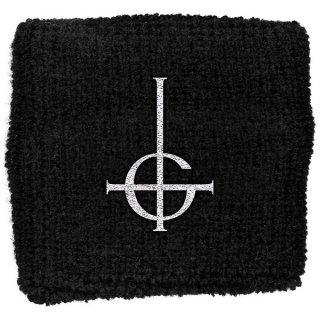 GHOST Grucifix, リストバンド