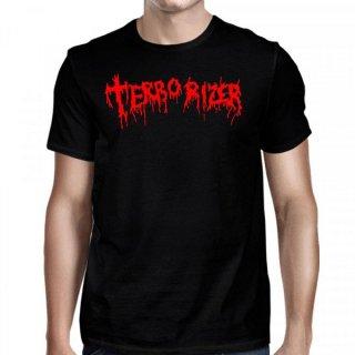 TERRORIZER Logo Tour 2019, Tシャツ