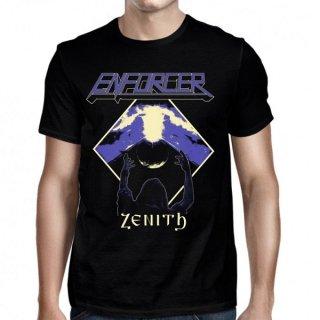 ENFORCER Zenith Tour North America 2019, Tシャツ