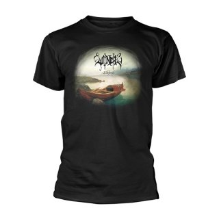 WINDIR LIkferd, Tシャツ