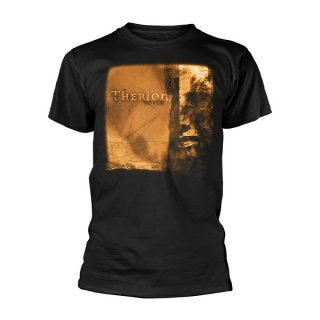 THERION Vovin A, Tシャツ