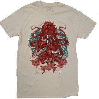 BARONESS Opium Crown, Tシャツ