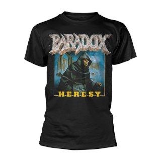 PARADOX Heresy, Tシャツ