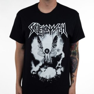 SKELETONWITCH Conqueror, Tシャツ