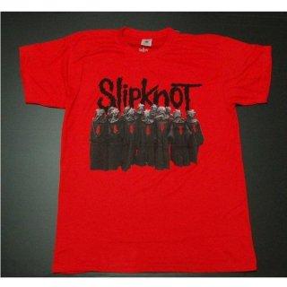 SLIPKNOT Choir, Tシャツ