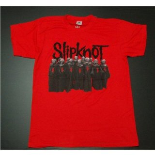 SLIPKNOT Choir, Tシャツ