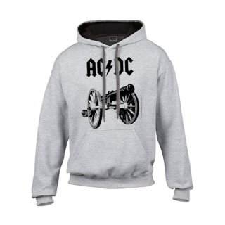 AC/DC For Those About To Rock, パーカー