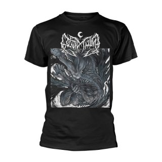 LEVIATHAN Conspiracy, Tシャツ