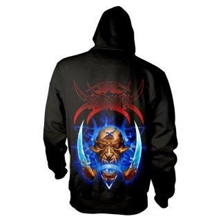 BAL-SAGOTH Demon, パーカー