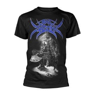 BAL-SAGOTH Warrior, Tシャツ