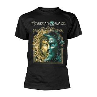 AMBERIAN DAWN Innuendo, Tシャツ