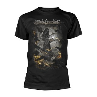 BLIND GUARDIAN Prophecies, Tシャツ