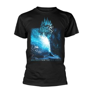 DARK FORTRESS Spectres From The Old World, Tシャツ