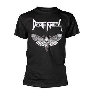 DEATH ANGEL The Evil Divide, Tシャツ