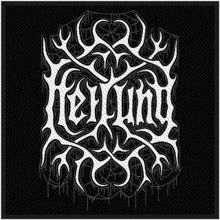 HEILUNG Logo, パッチ