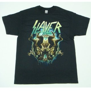 SLAYER Daemonic Twin, Tシャツ