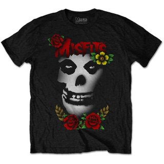 MISFITS Traditional, Tシャツ