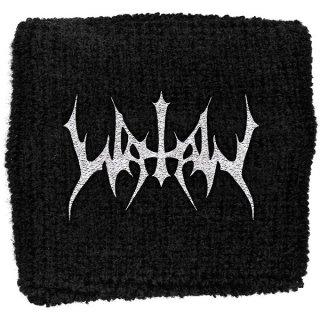 WATAIN Logo, リストバンド