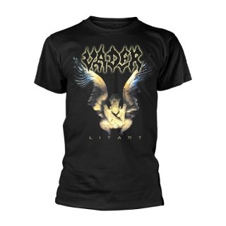 VADER Litany, Tシャツ