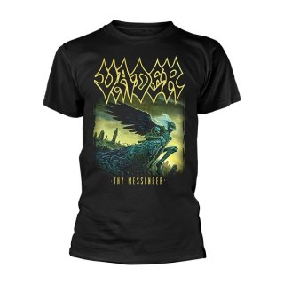 VADER Thy Messenger, Tシャツ