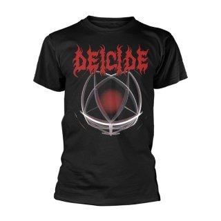 DEICIDE Legion Blk, Tシャツ