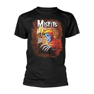 MISFITS American Psycho, Tシャツ