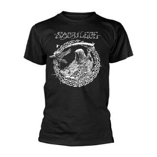 SACRILEGE Reaper, Tシャツ